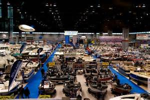 boat-show-pic